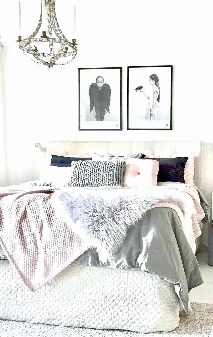 Gray And Cream Bedroom Best Of Gray And Cream Bedroom Lynettagoodridge In 2020 Paris Themed Bedroom Bedroom Themes Paris Decor Bedroom