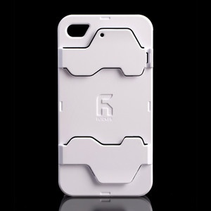 Fab.com | The Multi-Functional iPhone Case