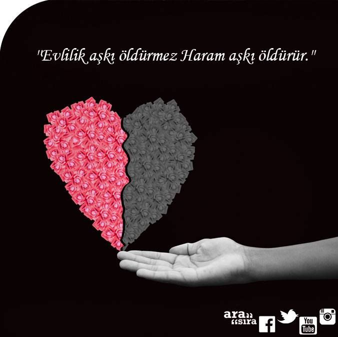 #islam#islamic#dua#haram#aşk#evlilik#kalp#