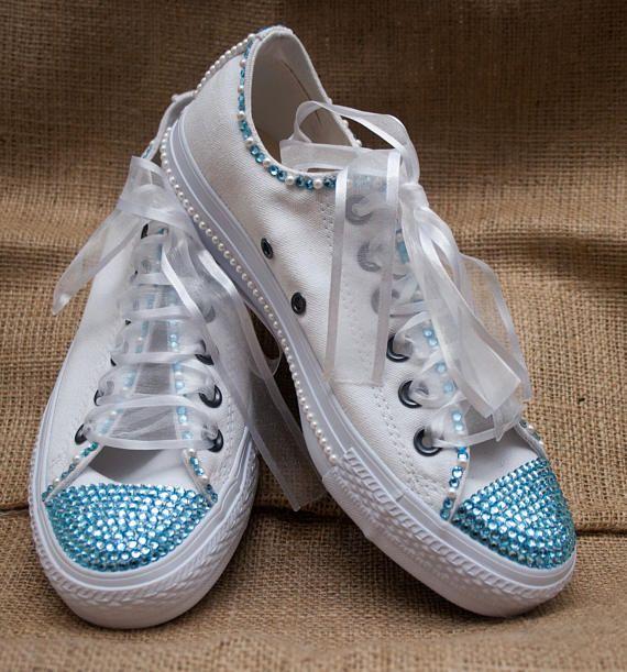 adidas shoes 3000 giveaways weddings diy 617990