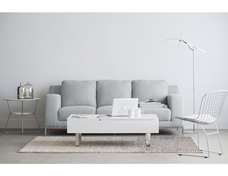 17 Best Images About STYLE Scandinavian On Pinterest