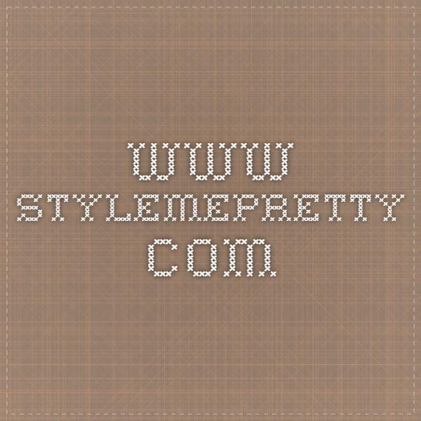 www.stylemepretty.com