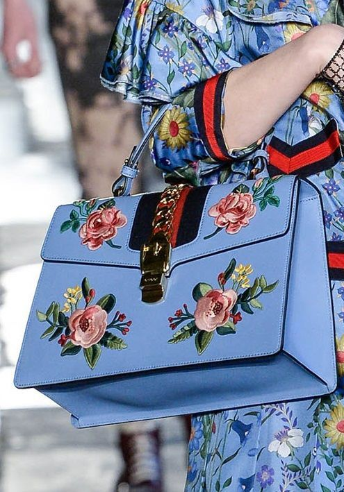 Gucci cruise 2017 bag - cheap leather handbags for sale, brand women's handbags, women's handbags designer