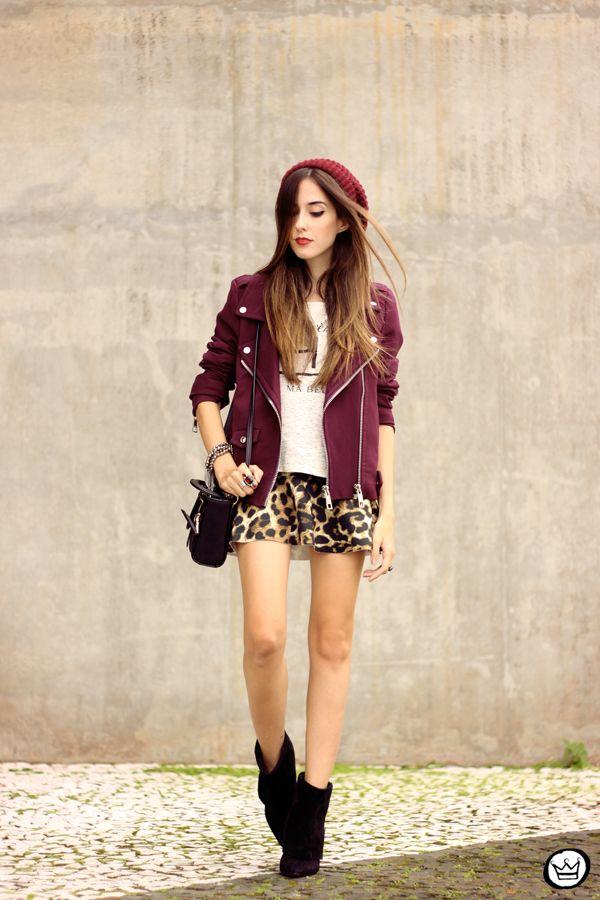 FashionCoolture - 03.04.2015 look du jour Dafiti outono (1)
