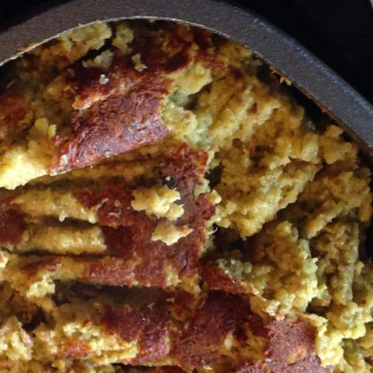 Schaales oder Dibbelabbes, saarländisches Kartoffelgericht by carolin.b on www.rezeptwelt.de