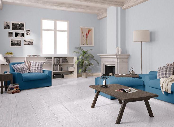 39 best Vocking Interieur Vloeren images on Pinterest   Label ...