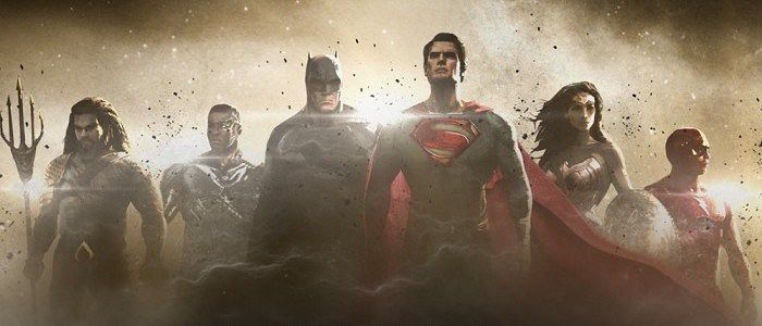 The First Justice League: Members and Founders in the 1960s, and Their Original Origin Story