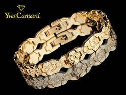 Idealna bransoletka dla modnej i stylowej kobiety! :)  #moda #porady #styl #fashion