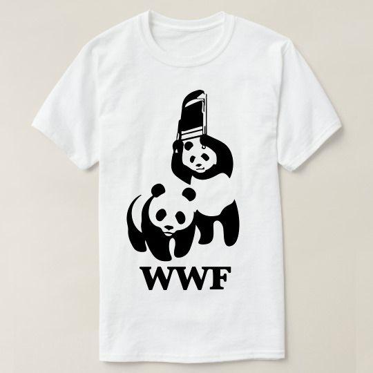 Panda Funny Custom Shirts //Price: $15.50 & FREE Shipping //     #customtshirts #cheapcustomshirts #funnytshirts #theroyaltees #tshirtforman #tshirtforwoman #funnyquotetshirts #graphictees #coolgraphictees #gameofthrone #rickandmorty #likeforlike #tshirts #christmasgift #summer #catlover #birthdaygift #picoftheday #OOTD #giftforman #giftforwoman #streetwear #funnychristmasshirts #halloweencostume #halloweentshirt #tshirt #tshirts #tshirtdesign #funnygift #birthdaygift #funnybirthdaygift…
