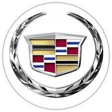108 Best Cars Logo Images On Pinterest Motorcycles Car And