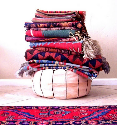 @alexandrakeller's gorgeous kilim rug collection -> http://rikrakstudio.blogspot.ca/2011/11/beautiful-kilims-kilim-pillows.html: Kilim Pillows, Gorgeous Kilim, Kilim Rugs