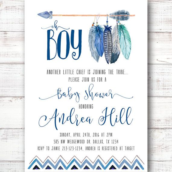 best 20+ baby boy shower invitations ideas on pinterest,