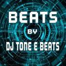 DJToneEBeats | Spinnin' Records