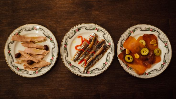 Brindisa Food Rooms: Part café, part shop, our Food Rooms bring to Brixton a great selection of small Spanish tapas perfect to share. If you love what you eat, you can buy the ingredients in the shop next door.