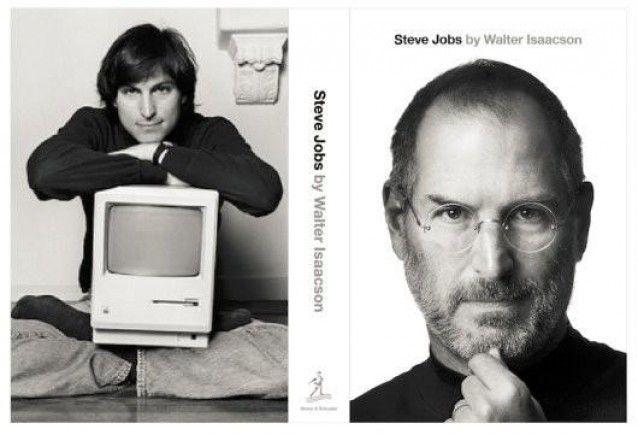 Steve-Jobs-by-Walter-Isaacson