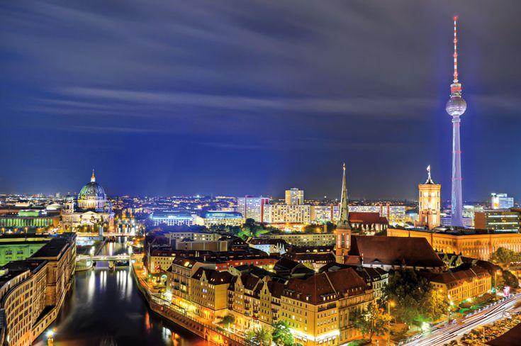 Kaufbarometer deutscher Großstädte - http://www.exklusiv-immobilien-berlin.de/immobiliennews-berlin/kaufbarometer-deutscher-grossstaedte/004787/