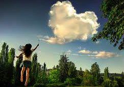 Kendin Ol!   Kendine Güven!   Kendine Değer Ver!   Kendini Sev!       Kendine inan, cesaretle hayallerinin peşinden git!   Büyük ...