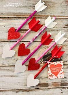 65 ideias para o Dia dos Namorados                                                                                                                                                                                 Mais
