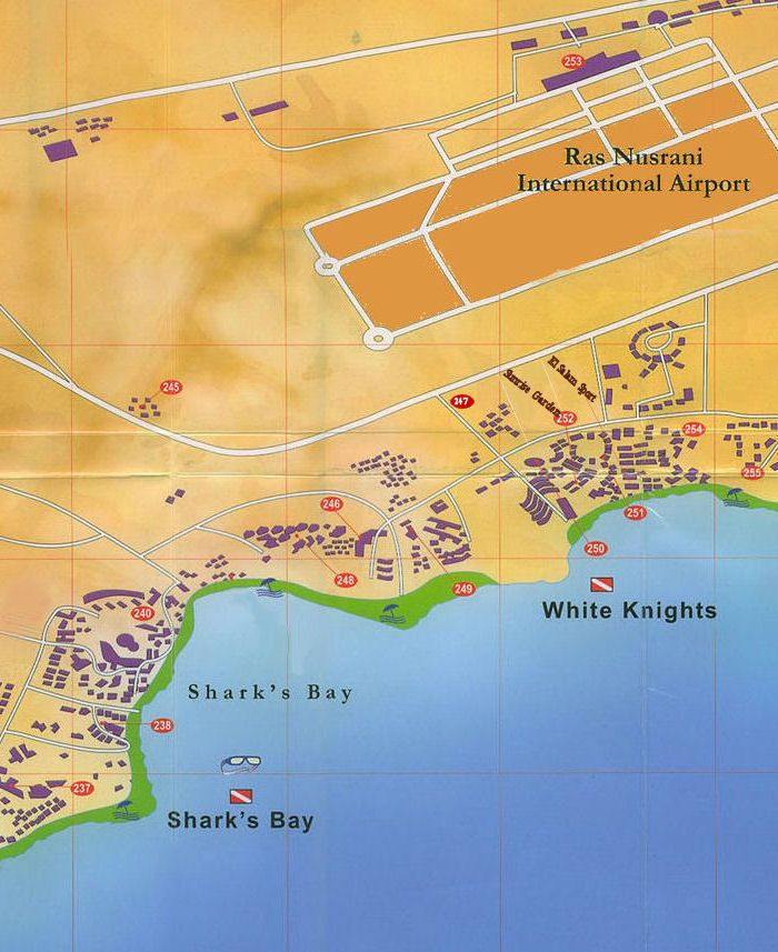 Best Coptic Churches Images On Pinterest Around The Worlds - Map of zeitoun egypt