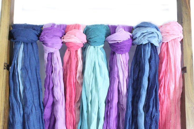 Elemental Scarves - Heather Moors Assortment | Hip Angels  #Quality_Scarves #Scarves_Wholesaler #Wholesale_Scarves #Affordable_Scarves