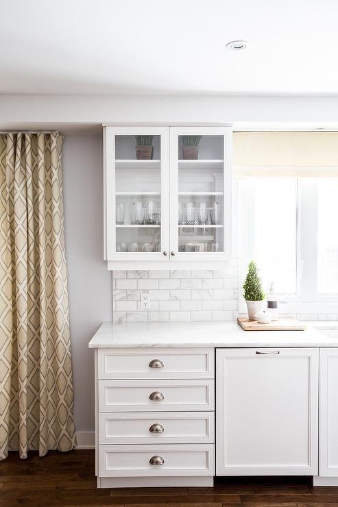 Kitchen Backsplash Beveled Subway Tile 170 best tile/stone/backsplashes images on pinterest | backsplash