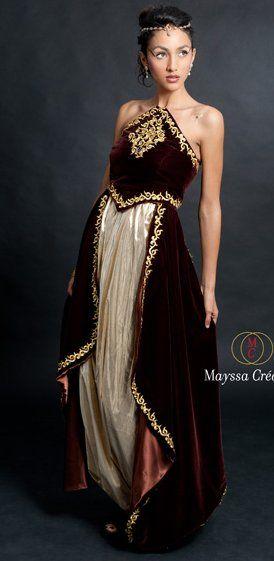 Maryssa Créations