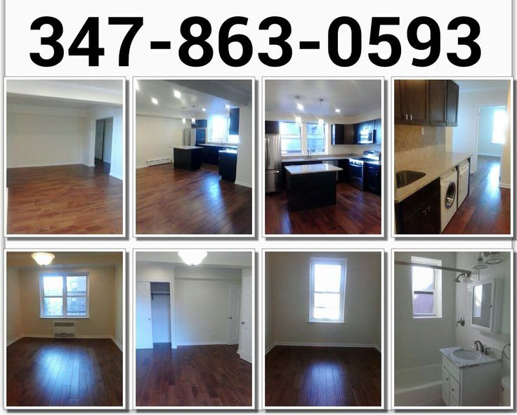 3 Bedroom apartment for rent in flushing  queens ny for  2600 3 Full  bedrooms Brand. 17 Best images about Apartments for rent in Queens NY on Pinterest