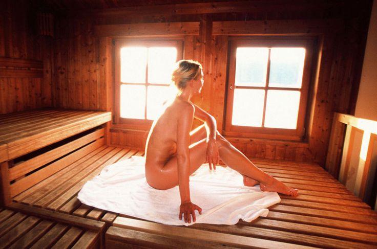 rg1 sauna viel wichse