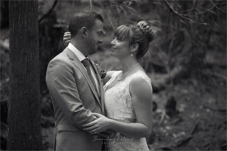 strathcona-lodge-wedding_94__BE_6969_edited_web
