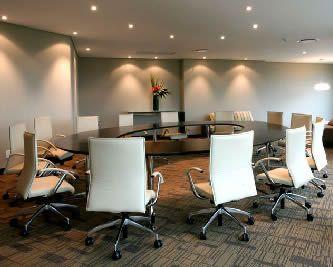 Focus Rooms Conferencing Venue in Sandton