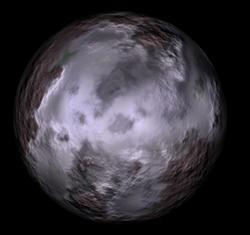 Cómo nos afectan astrológicamente los eclipses - El viento solar baña la Tierra constantemente con una fuerza de penetración tal que no hay material que se resista a ser traspasado por los neutrinos, ni siguiera la roca. Los neutrinos atraviesan la Tierra de parte a parte, a través de nuestros cuerpos o de las montañas. - http://www.feminaactual.com/como-nos-afectan-astrologicamente-los-eclipses.a.aspx