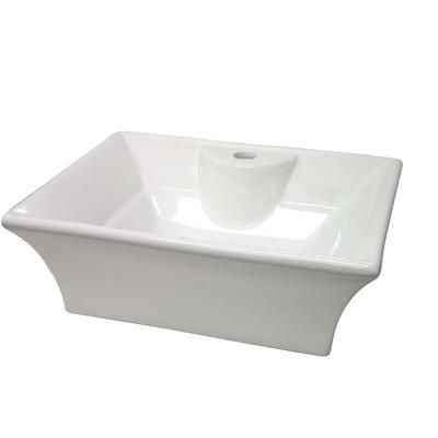 17 Best Images About Home Favourite Sinks On Pinterest