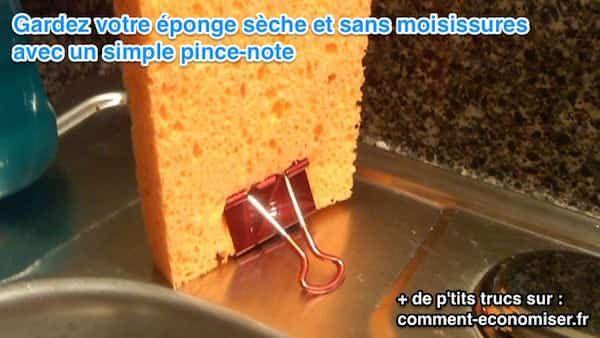 1000 id es propos de rideaux faits maison sur pinterest - Enlever moisissure machine a laver ...