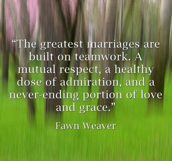 Inspirational Wedding Quotes And Sayings: The 25+ Best Inspirational Teamwork Quotes Ideas On