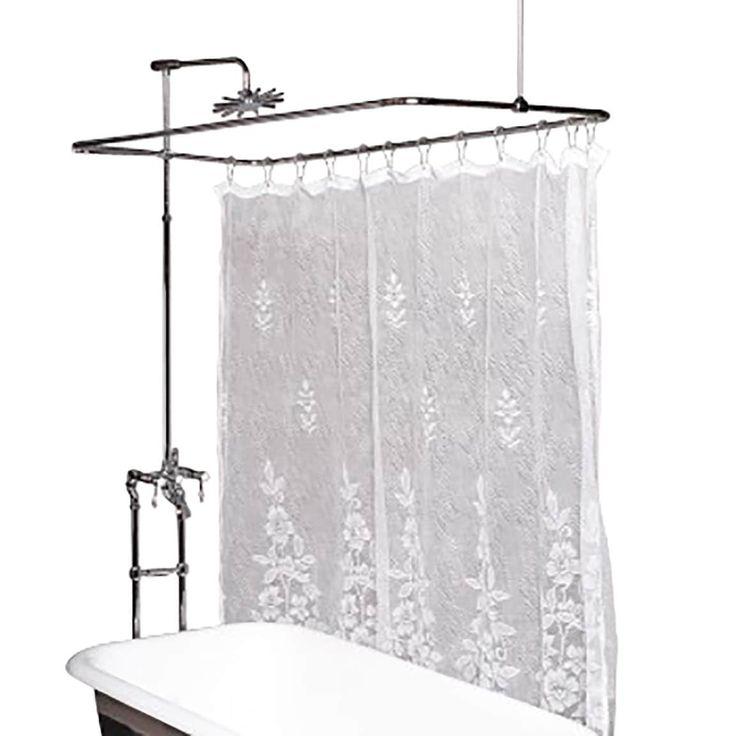 Best 25 Shower Surround Ideas On Pinterest Shower Wall