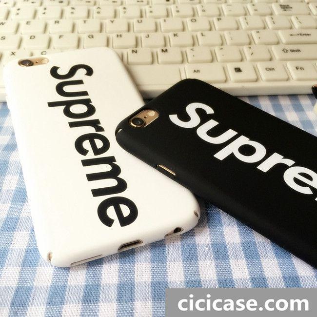 iphone 7 ファションブラント