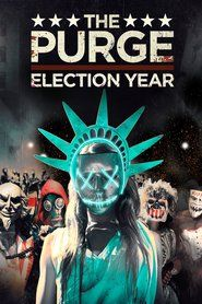 The Purge: Election Year (2017) movie online unlimited HD Quality from box office http://movies224.com/movie/316727/the-purge-election-year.html #Watch #Movies #Online #Free #Downloading #Streaming #Free #Films #comedy #adventure #movies224.com #Stream #ultra #HDmovie #4k #movie #trailer #full #centuryfox #hollywood #Paramount Pictures #WarnerBros #Marvel #MarvelComics #WaltDisney #fullmovie #Watch #Movies #Online #Free  #Downloading #Streaming #Free #Films #comedy #adventure