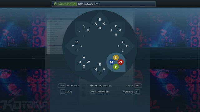 Steam's Big Picture Mode Looks Awesome - But It Won't Replace Consoles [Updated] - Forbes