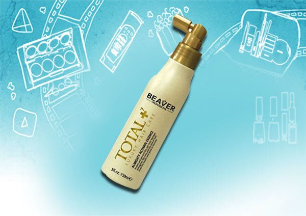 Best Hair Sprays Available In India – My Top 5 Recommendations