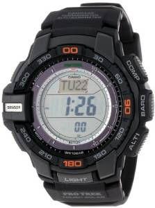 "Cheap Casio Men's PRG-270-1 ""Protrek"" Triple Sensor Multi-Function Digital Sport Watch, Best price, Best Deal, Free Shipping, Free Returns, Where to buy"
