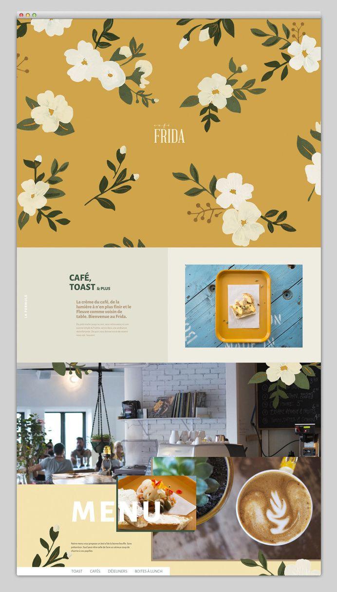 http://designspiration.net/image/147683293505/?utm_source=feedburner