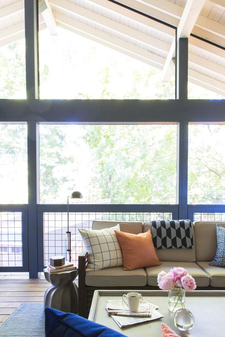 best 25 mesh screen ideas on pinterest screens for doors