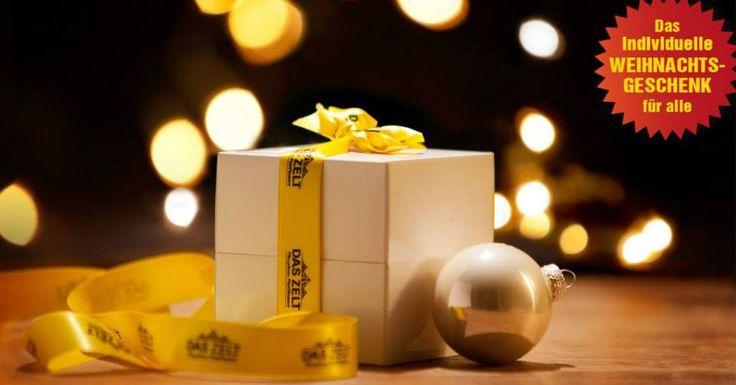 by CREATEAM PROMOTION for Das Zelt Zürich #Geschenkbänder #Satinband #Logoband #Werbeband #Packaging #Image #Ribbon #Schleife #Weihnachtsband #Imageribbons #namensbaender #Banddruck #Bandweberei #createamfreiburg