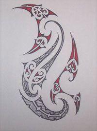 Mathew Thatcher, Maori Artist