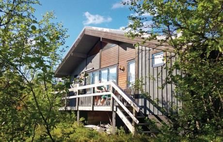 Lofsdalen  Op de Hovärken in Lofsdalen ligt dit mooie vakantiehuis met een zicht op de Noorweegse bergen. Rustig kindvriendelijk gebied. Mooie wandelwegen fietsverhuur berensafari en u kunt heerlijk ontspannen in de hottub.  EUR 260.00  Meer informatie  #vakantie http://vakantienaar.eu - http://facebook.com/vakantienaar.eu - https://start.me/p/VRobeo/vakantie-pagina