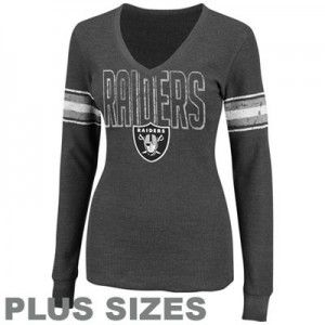 17 best women's plus size nfl t-shirts and jerseys images on