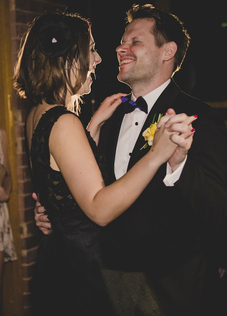 LOVE IS SWEET | WEDDING PHOTOGRAPHER MELBOURNE | POPE JOAN