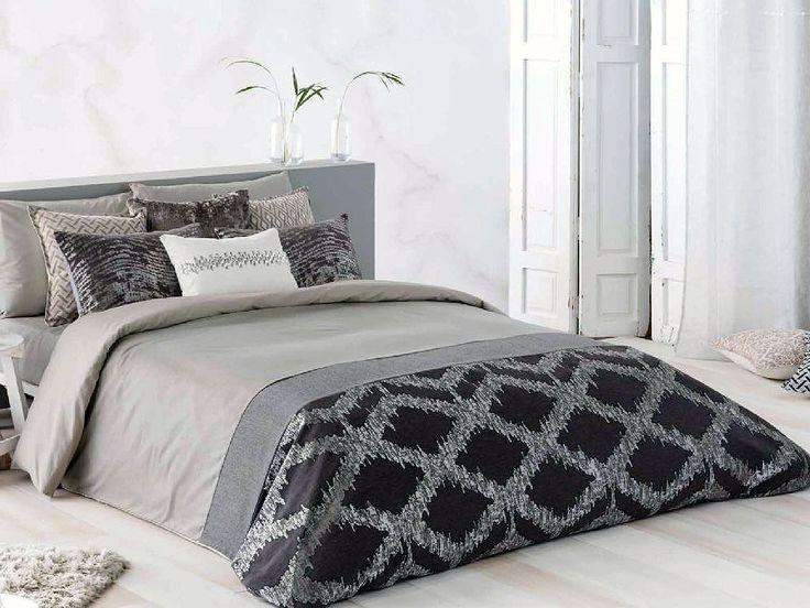 Ropa de cama (186 – DRC15) - Muebles CASANOVA