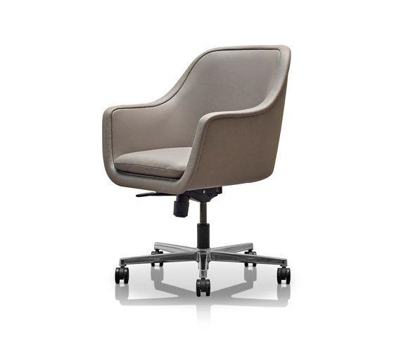 bumper chair von herman miller arbeitsdrehsthle - Herman Miller Tischsysteme