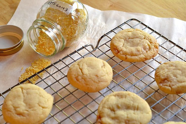 Etrog recipes . Candy , cookies , salt .